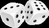 gamblingcentral.expert